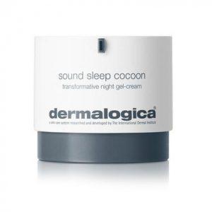 Dermalogica Sound Sleep Cocoon - 50ml Image