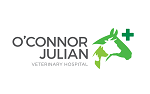 O'Connor Julian Veterinary Surgeons