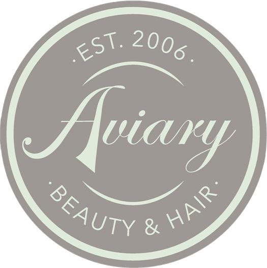 Aviary Beauty & Hair Gift Card €30 Image