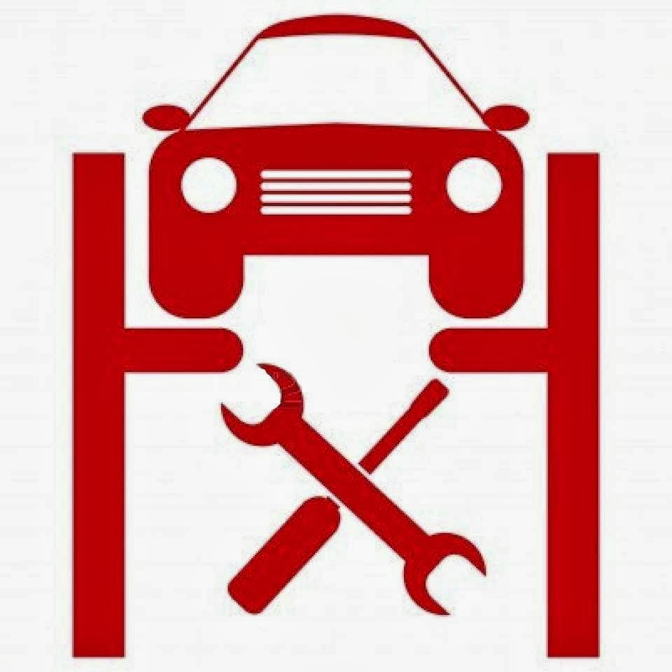 Full Car Service Image