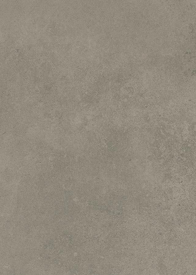 Luna Cool Grey 60 x 120 Image