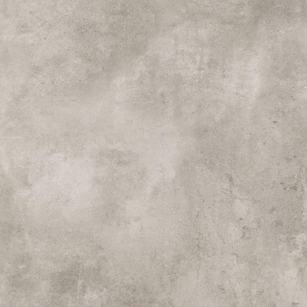 Vista Grey 120 x 120 Image