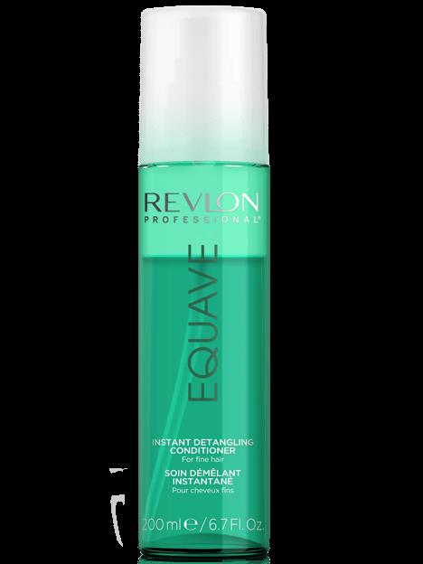 Revlon Equave Anti Breakage Spray Image