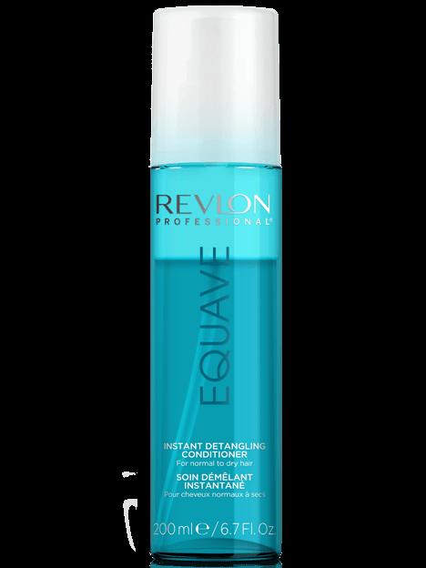 Revlon Equave/  Detangling Conditioner Spray Image