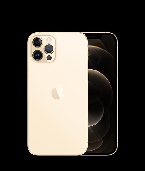 Iphone 12pro 128GB Image
