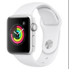 Apple Watch Series 3 Image