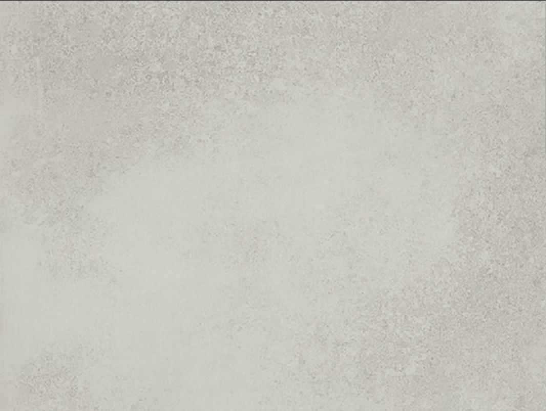Fleur Grey 15 x 15 Image