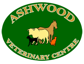 Ashwood Veterinary Centre Ltd