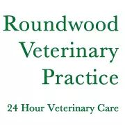 Roundwood Veterinary Practice