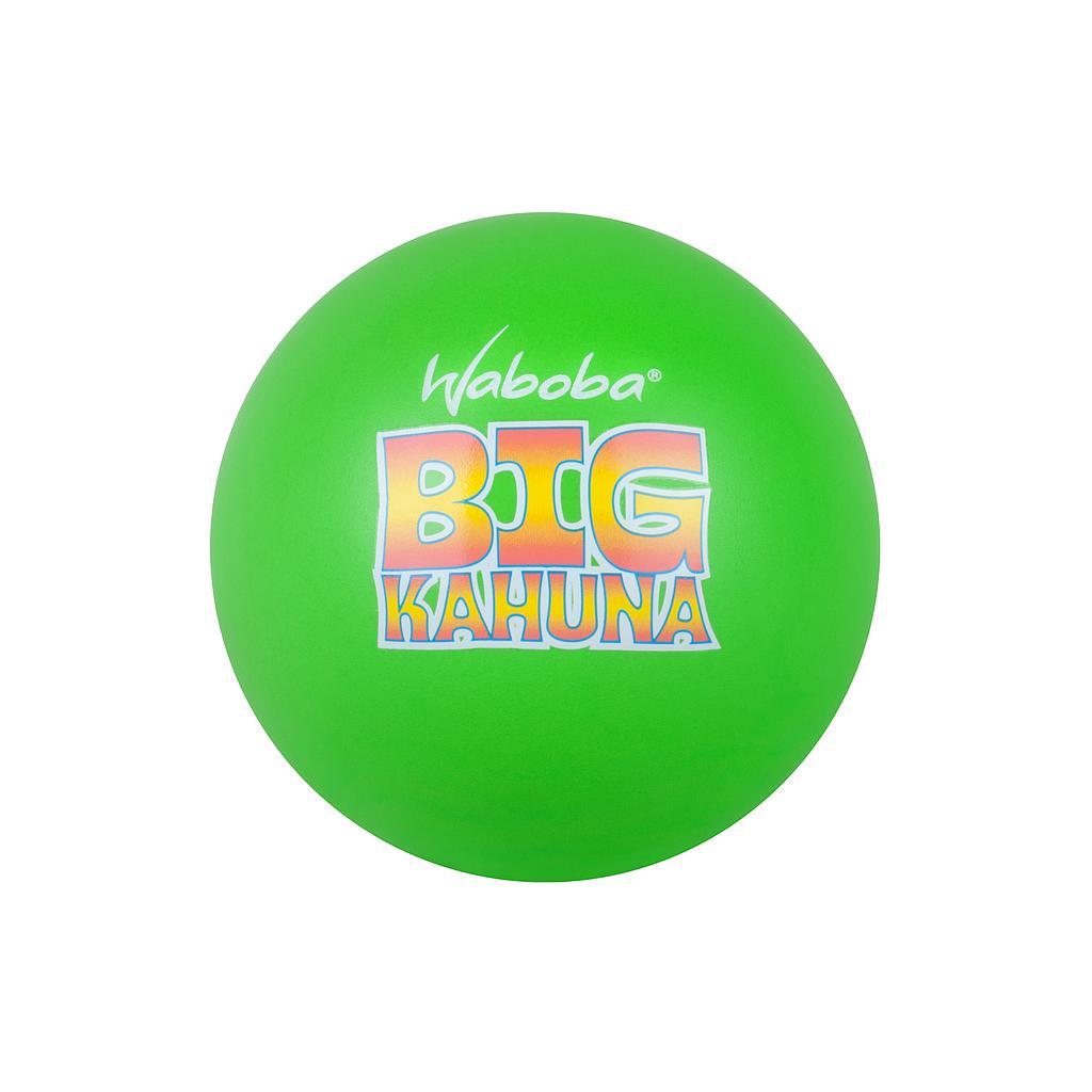 Waboba Big Kahuna Ball Image