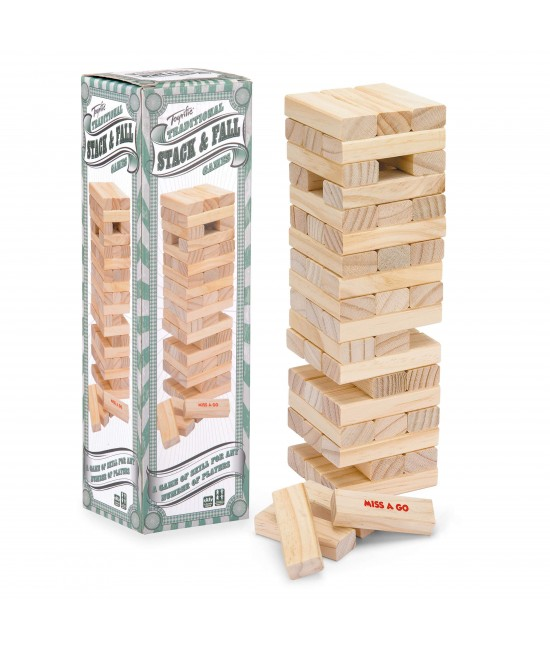 Toyrific Stack n Fall Image